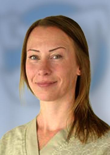 Annsofi Gunnarsson