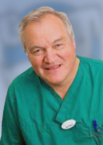 Brian Högman