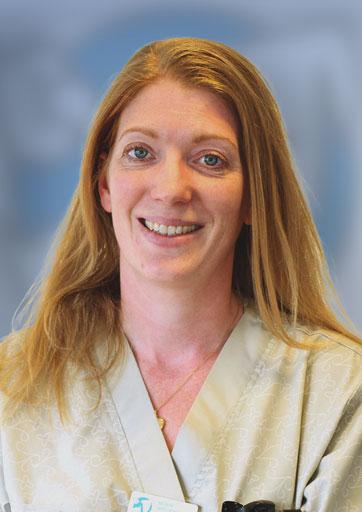 Jessica Asplund
